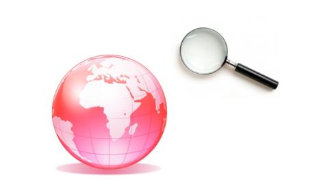 buscar información exportar